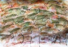 Jokūbas S. - Žuvys